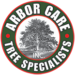 Arbor Care Tree Specialists Logo